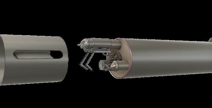 DK-MM-MKIII v10-2