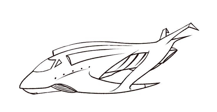 FXShip5