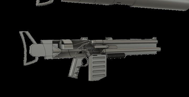 DK-MM-MKIII v53-3