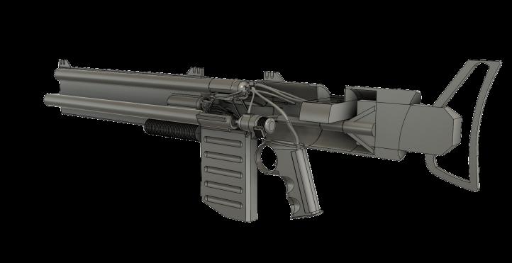 DK-MM-MKIII v53-4