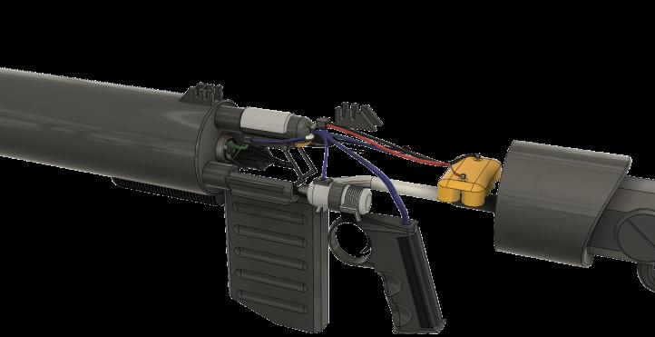 DK-MM-MKIII v54-2