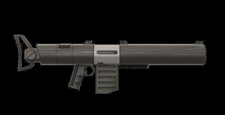 DK-MM-MKIII v54