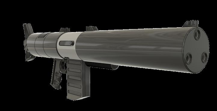 DK-MM-MKIII v55